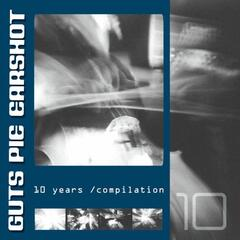 10 years Compilation