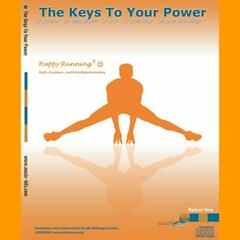 The Keys To Your Power