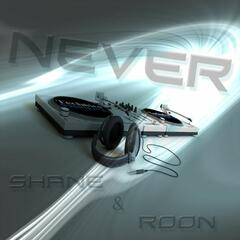 Never (Radio edit)