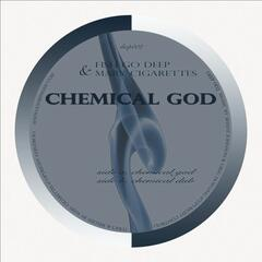 Chemical God