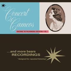 Concert Cameos: Vol. 1