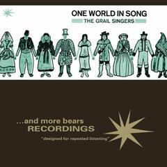 One World In Song
