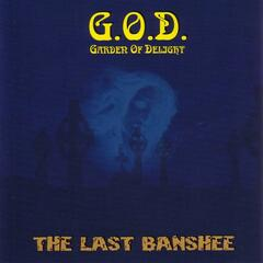 The Last Banshee