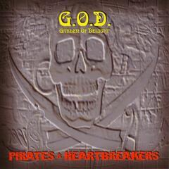 Pirates & Heartbreakers