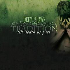 Till Death Us Part
