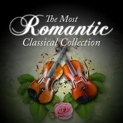 The Most Romantic Classical Collection