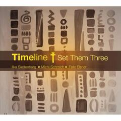 Timeline - Set Them Three