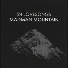 Madman Mountain