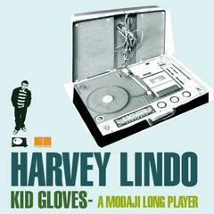 Kid Gloves - A Modaji Long Player