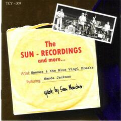 The Sun Recordings And More...