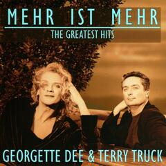 Mehr ist mehr - The Greatest Hits