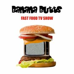 Fast Food TV Show