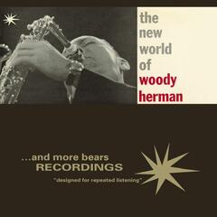 The New World Of Woody Herman