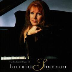 The Romantic Piano of Lorraine Shannon