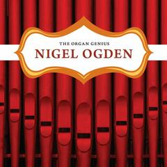 The Organ Genius