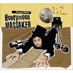 Honeymoon Massaker