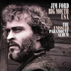 The Unissued Paramount Album