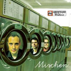 Mischen (Single-EP)