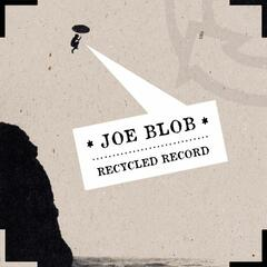 Recycled Record