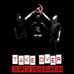 Take Over (avec le Bratze)