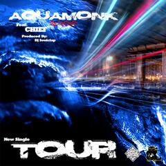 Tour (feat. Chief)