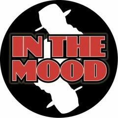 In The Mood (Phil Asher's Remixes)