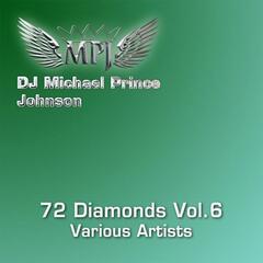 72 DIAMONDS VOL. 6