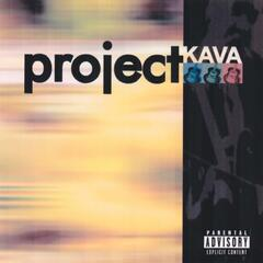 project KAVA