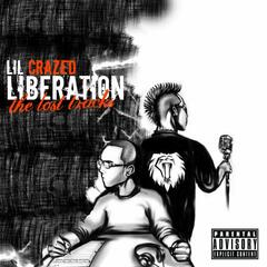 Liberation - The Lost Tracks