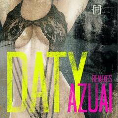 DATY: The Remixes