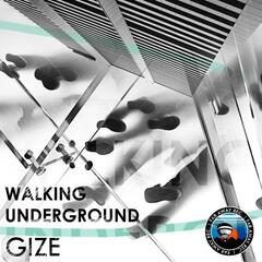 Walking Underground