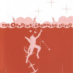 Drowning Cupid