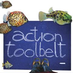 Action Toolbelt