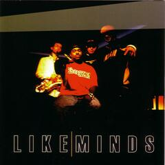 Like Minds (Self-Titled)