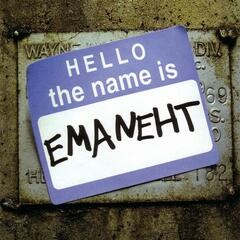The Name is emaneht