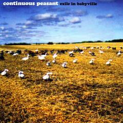 exile in babyville