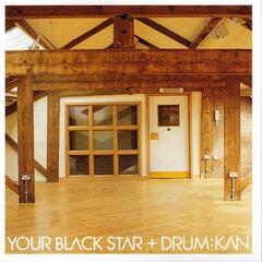Your Black Star