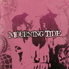 Mourning Tide