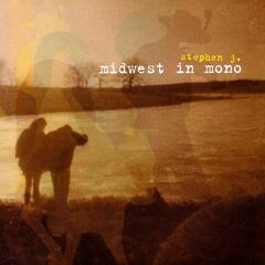 Midwest in Mono