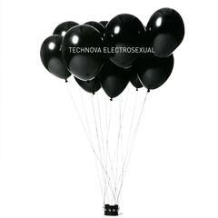 Electrosexual