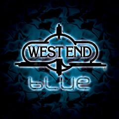 West End Blue Volume 4: Awake In A Dream EP
