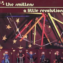 A Little Revolution