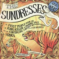 The Sundresses/4192 Split