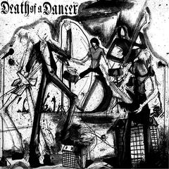 Death of a Dancer EP