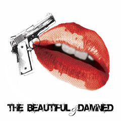 The Beautiful & Damned EP