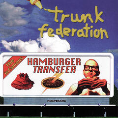 The Infamous Hamburger Transfer