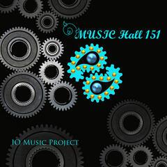 Music Hall 151