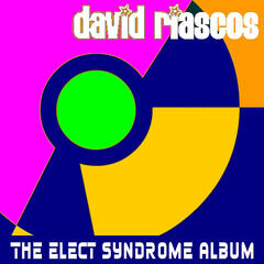 The Elect Syndrome Album