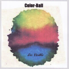 Color-Ball