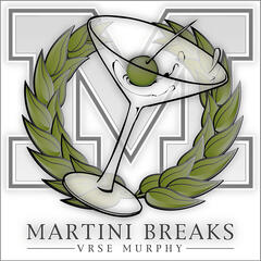 Martini Breaks